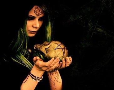 Love spell caster, Voodoo priest, black magic spells, spells caster, Alabama , Pennsylvania, Rhode Island, Tennessee, South Dakota, Utah, Vermont, Virginia, Washington, West Virginia, Wisconsin, Wyoming