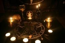 Binding spells, marriage spells, love spells, voodoo spells, divorce spells, killing spells, curse spells, healing spells, protective spells, pregnancy spells, miscarriage spells, spell caster, Voodoo priest