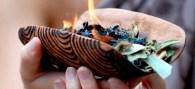 Voodoo priest, love spells, magic spells, spell caster, Alabama, Montgomery, Alaska, Juneau Arizona, Phoenix, Arkansas, Littlerock