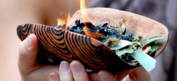 Voodoo priest, love spells, magic spells, spell caster, Alabama, Montgomery, Alaska, Juneau Arizona, Phoenix, Arkansas, Littlerock