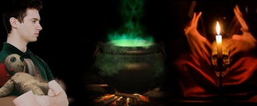 Love spell caster, Voodoo priest, black magic spells, spells caster in Oregon, Pennsylvania, Rhode Island, Tennessee, South Dakota, Utah, Vermont, Virginia Washington, West Virginia