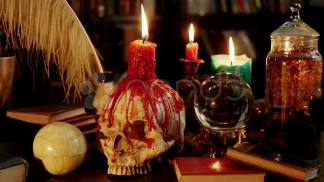 Voodoo spell, break up spell, divorce spell, death spell, love spell, spells caster, black magic, magic spells, lost lover, ex- lover, bring back, Voodoo priest New York, Texas, Florida, South Dakota, Utah, Vermont, Virginia Washington, West Virginia Alaska Massachusetts Pennsylvania Maryland, Massachusetts, Michigan