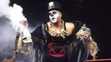 Love spell caster, Voodoo priest, black magic spells, spells caster in Nevada, New Hampshire, New Jersey, New Mexico, New York, North Carolina, North Dakota, Ohio, Oklahoma